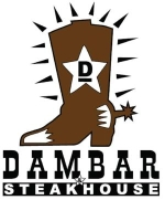 Dambar Steakhouse